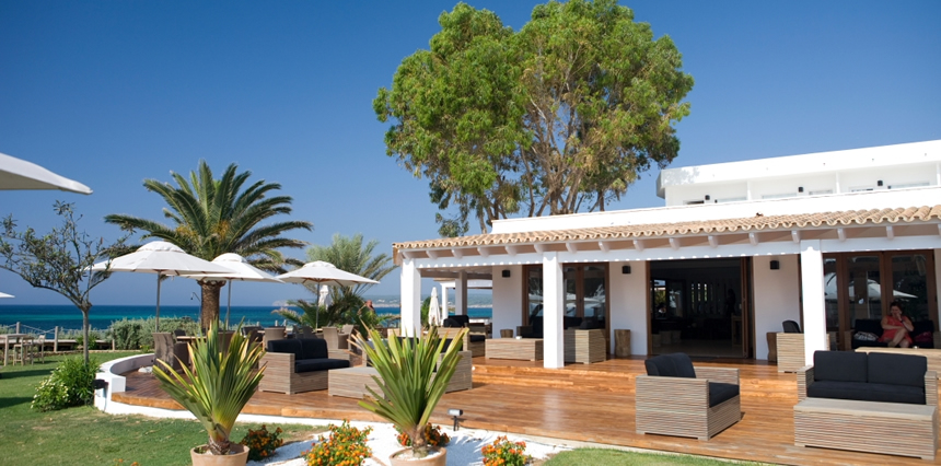 yoga retreats in the balearics